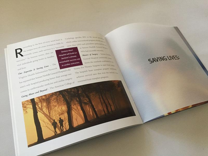 Sentara Brochure Inside 2