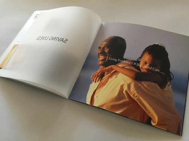 Sentara Brochure Inside 1